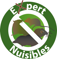 expert-nuisible1
